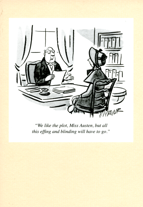 punch_cartoon_cards023_1024x1024