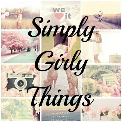 tumblr_static_simplygirlythings